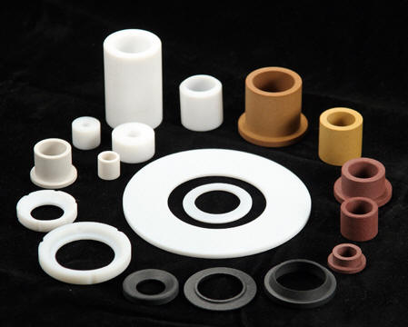 Ptfe Bearings Seals And Shapes Gt Meta Name Quot Description